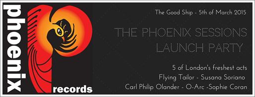 Phoenix_records