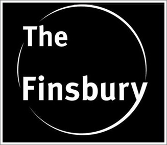 The Finsbury