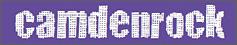 camden_rock_logo