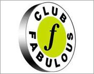 Club fabulous