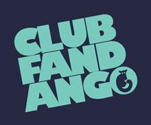 club_fandango