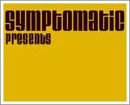 Symptomatic Presents